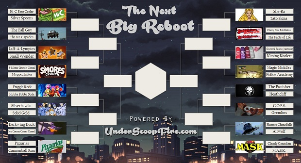 next-big-reboot-tournament-bracket-teaser