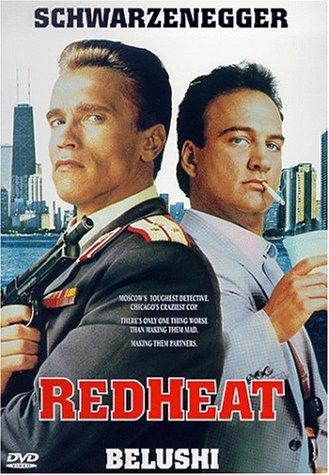 red_heat_poster_desert_eagle