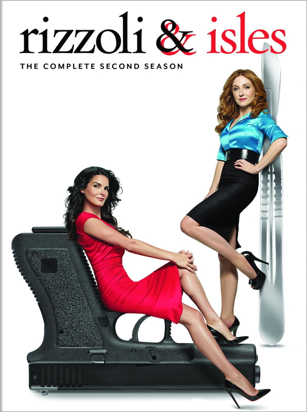 rizzoli-and-isles-the-complete-second-season-dvd-cover-33