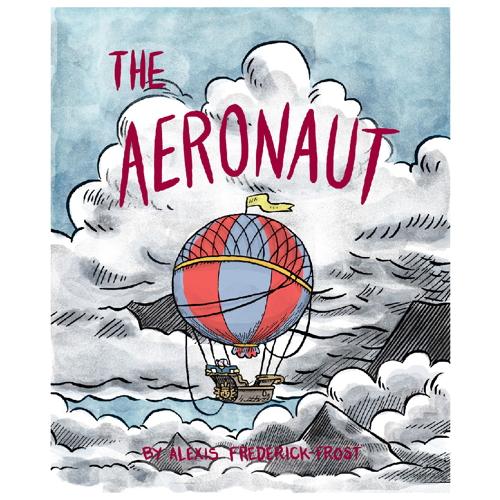 Aeronaut_1