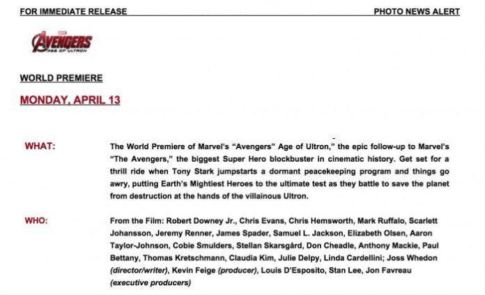 Avengers-Cast-700x425