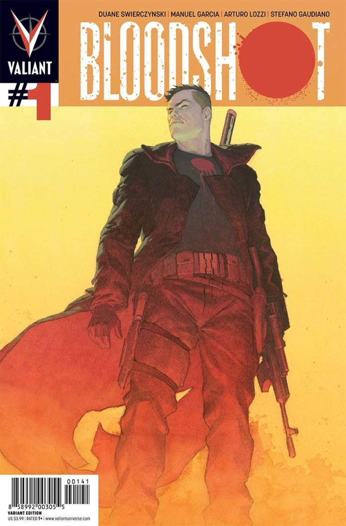 BLOODSHOT_001_COVER_LOZZI.jpg