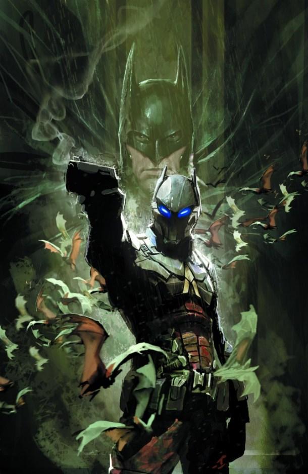 Batman-Arkham-Knight-Genesis