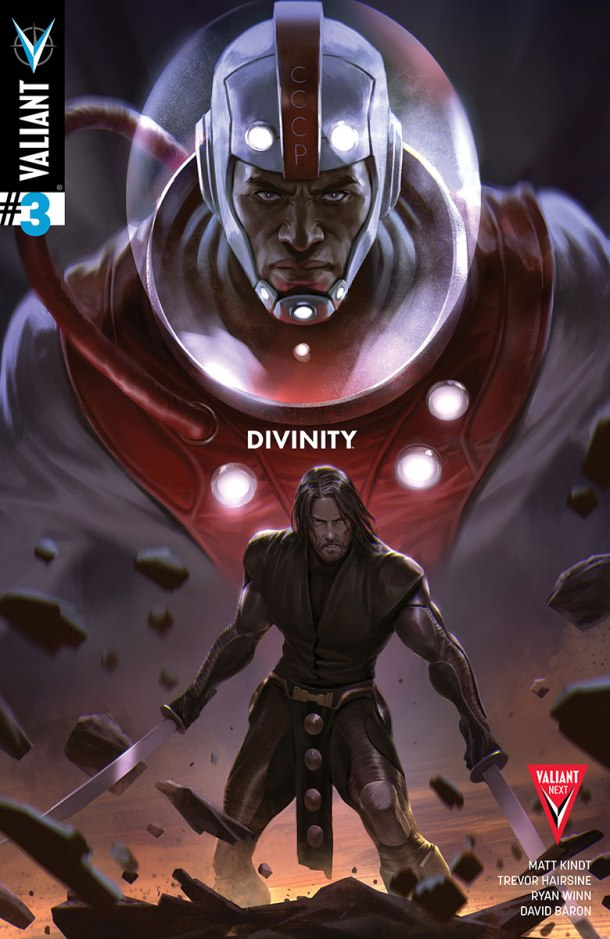 DIVINITY_003_COVER-A_DJURDJEVIC
