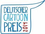 DeutscherCartoonpreis_2014