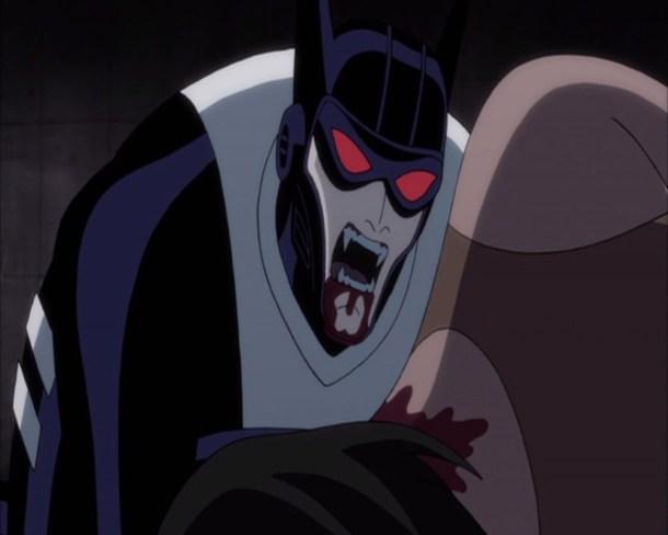 JLA-GodsAndMonsters-Batman-1024x819
