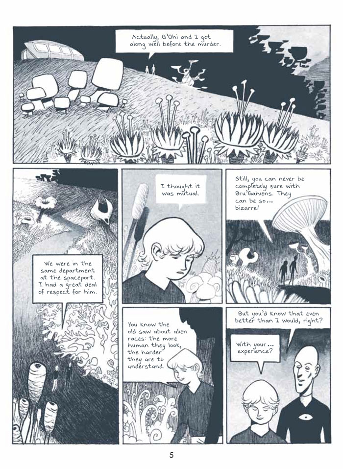 Last-Days-of-an-Immortal-Preview-PG3