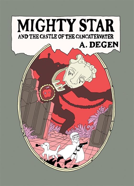 Mighty_Star.jpg