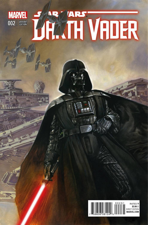 Star_Wars_Darth_Vader_Vol_1_2_Dave_Dorman_Variant