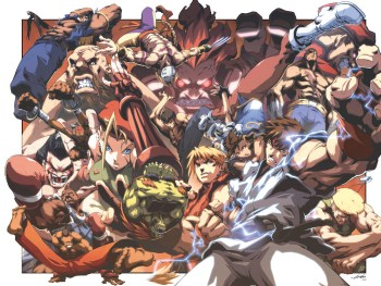 Street-Fighter-Udon