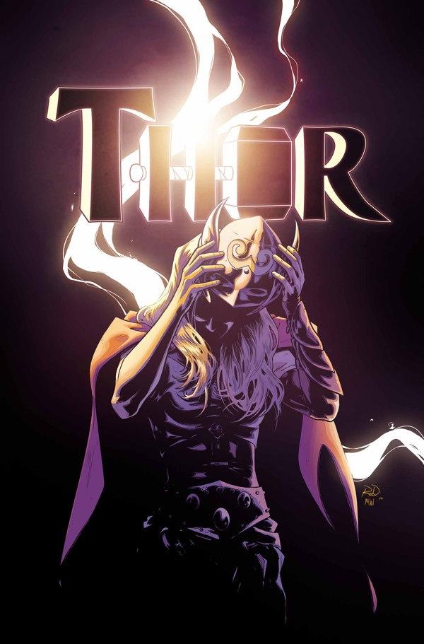 Thor_8_Cover.jpg