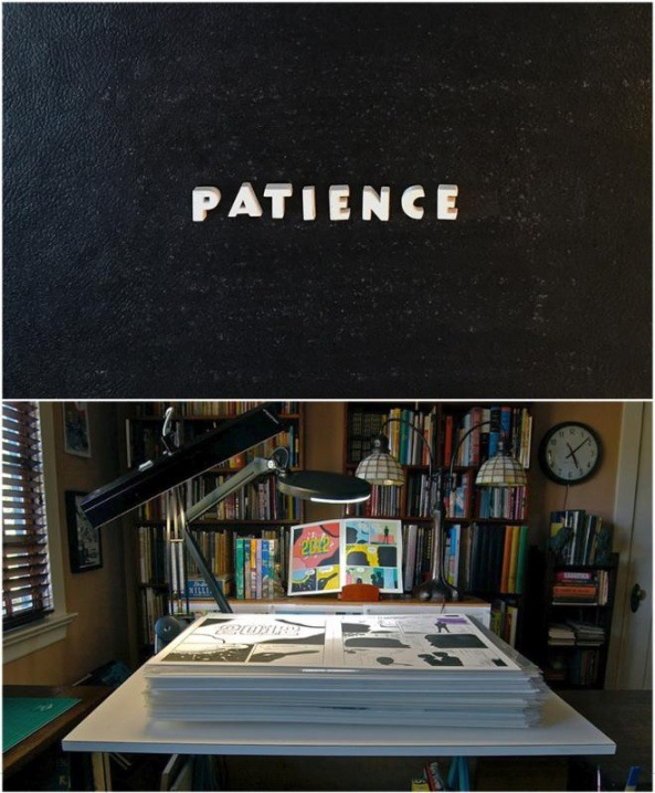 clowes-patience.jpeg
