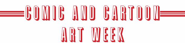 comicsweek