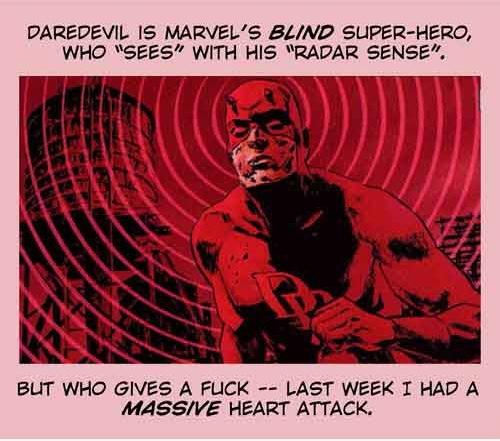 daredevil-hearts (1).jpg