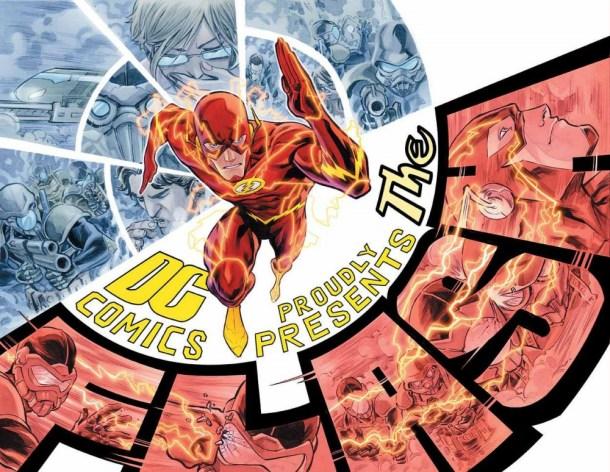 flash-materia-3