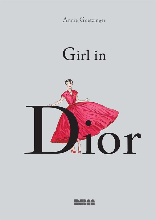 girl-In-dior.jpg