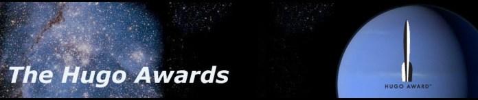 hugo award header