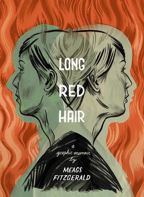 long_red_hair.jpg