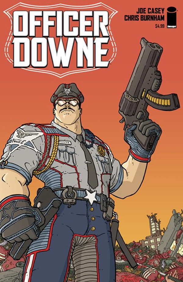 officer downe COVER.jpg
