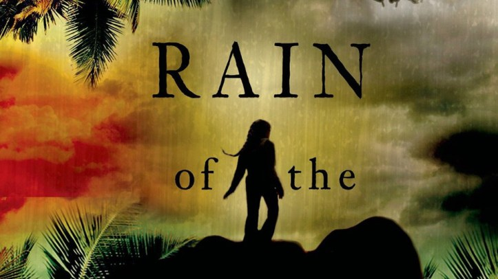 rain-of-the-ghosts-cover-featured-04012015-970x545