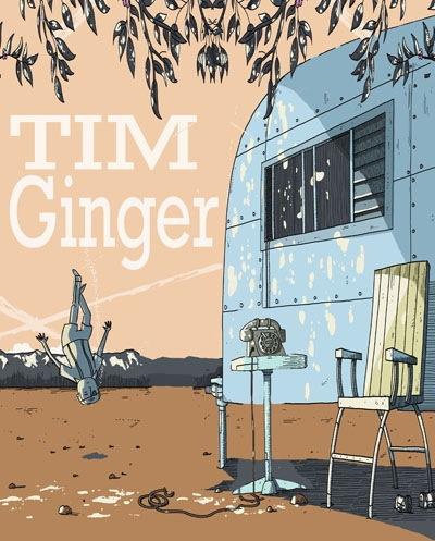 tim_ginger_sm_lg.jpg