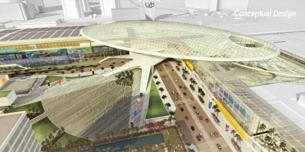 1-LVCVA-Conceptual-Design---Aerial