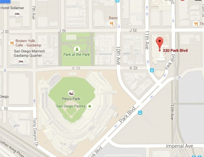 330 Park Blvd   Google Maps.jpeg