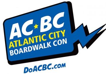 Atlantic-City-Boardwalk-Con-370x260