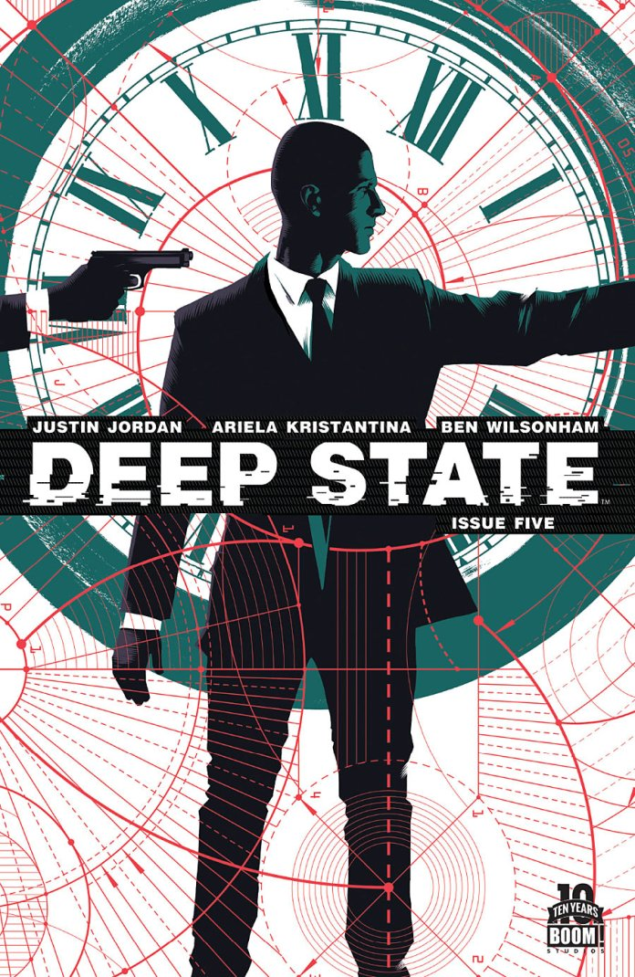 DeepState-05-A-Main-3712b