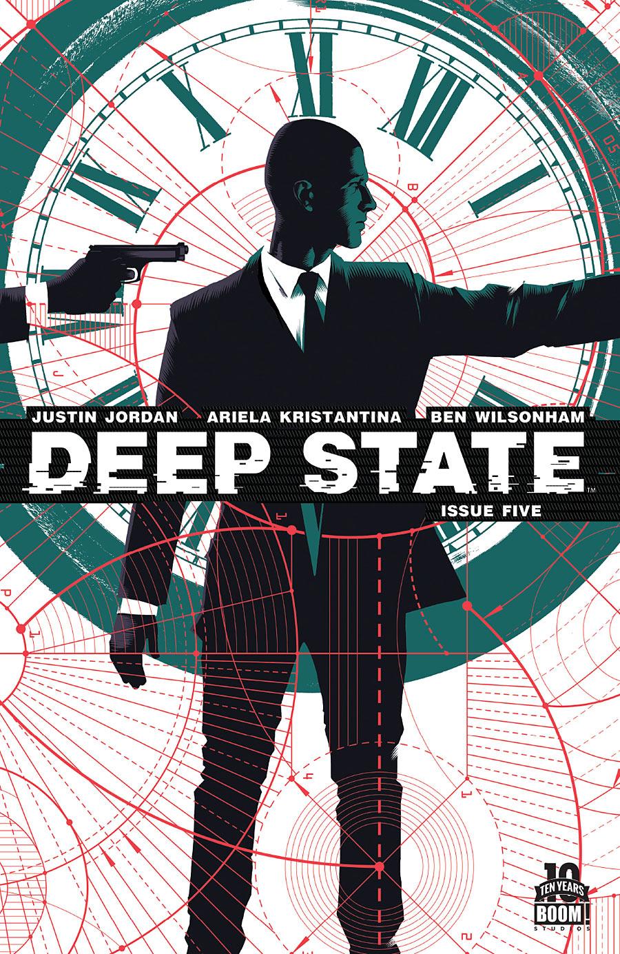 DeepState-05-A-Main-3712b