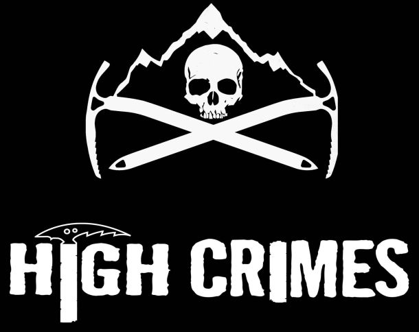 High_Crimes_10-21