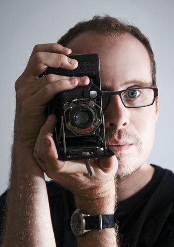 seth-kushner-camera1.jpg