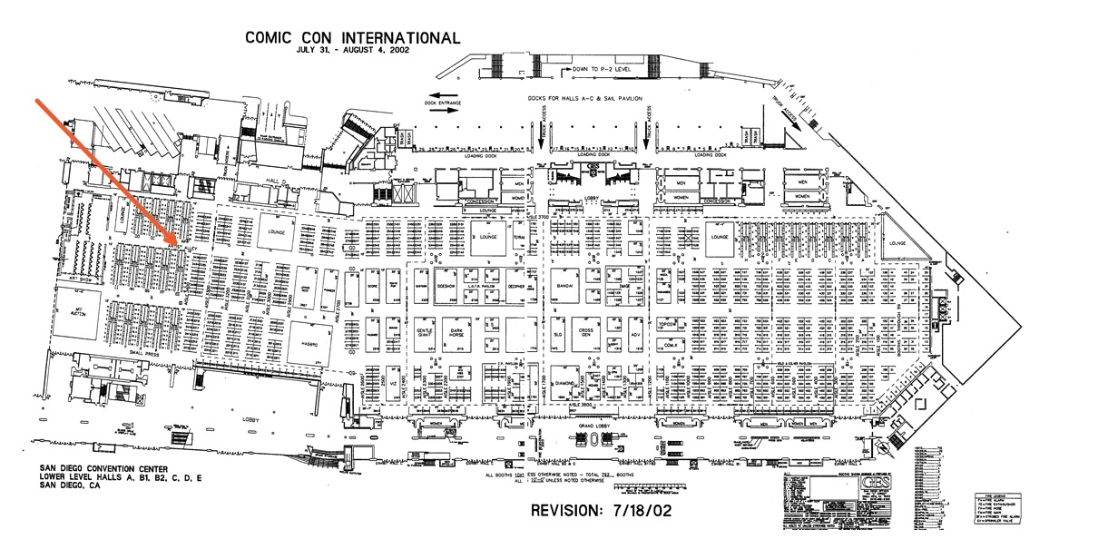2002_sdcc_floorplan.jpg