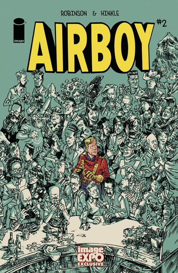 AIRBOY02_expo.jpg