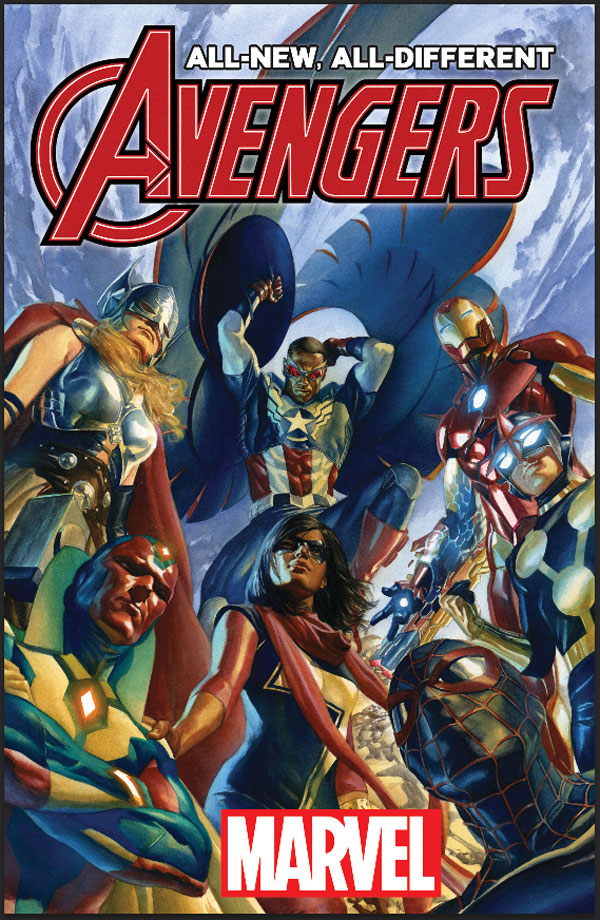 ANAD-Avengers-770eb