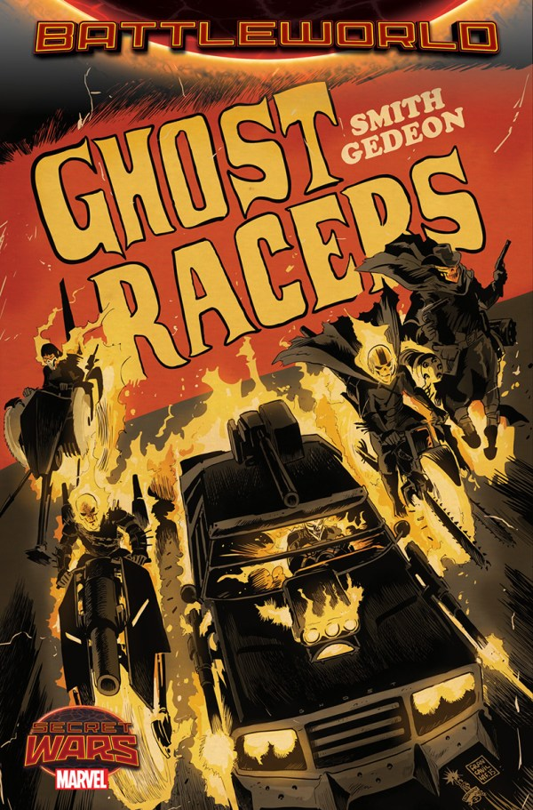 Ghost_Racers_Vol_1_1_Textless