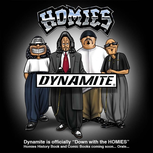 HOMIES Dynamite deal intro.jpg