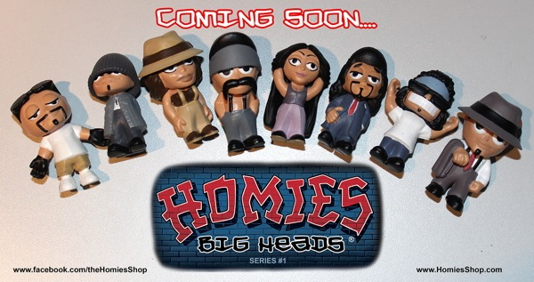 Homies Big Heads set_1.jpg