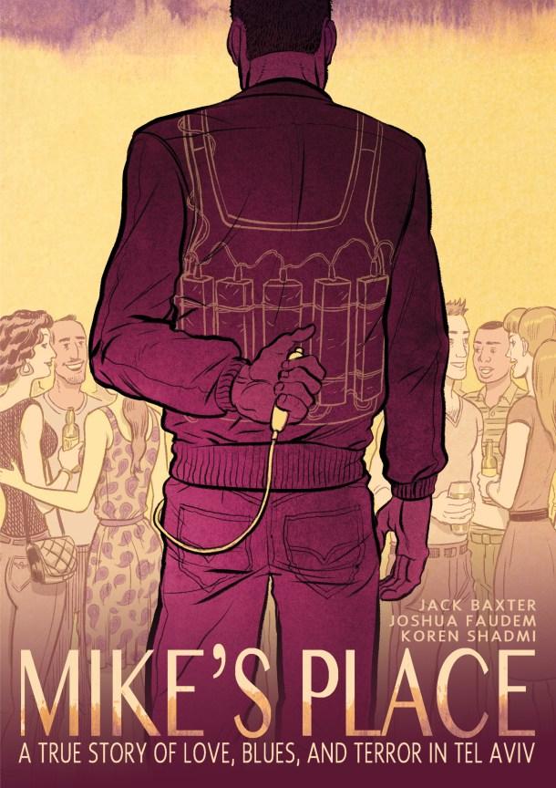 MikesPlace-300RGB