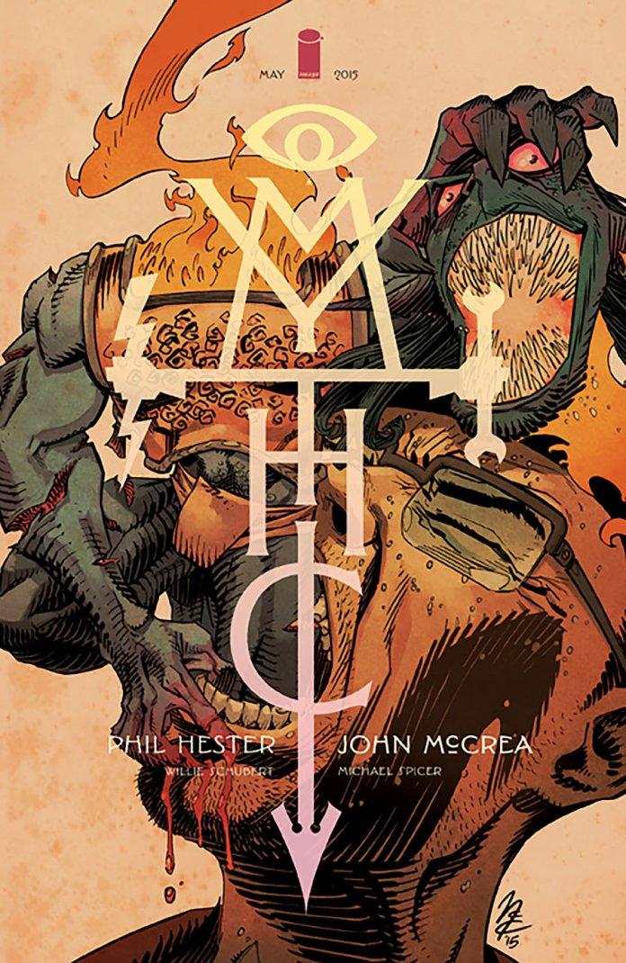 Mythic01-CoverC-c46a0