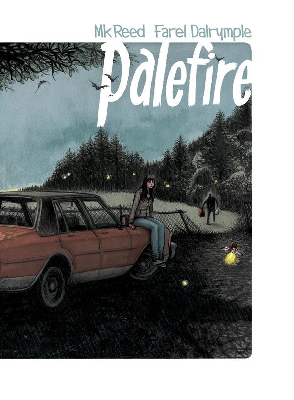 Palefire - Cover.jpg
