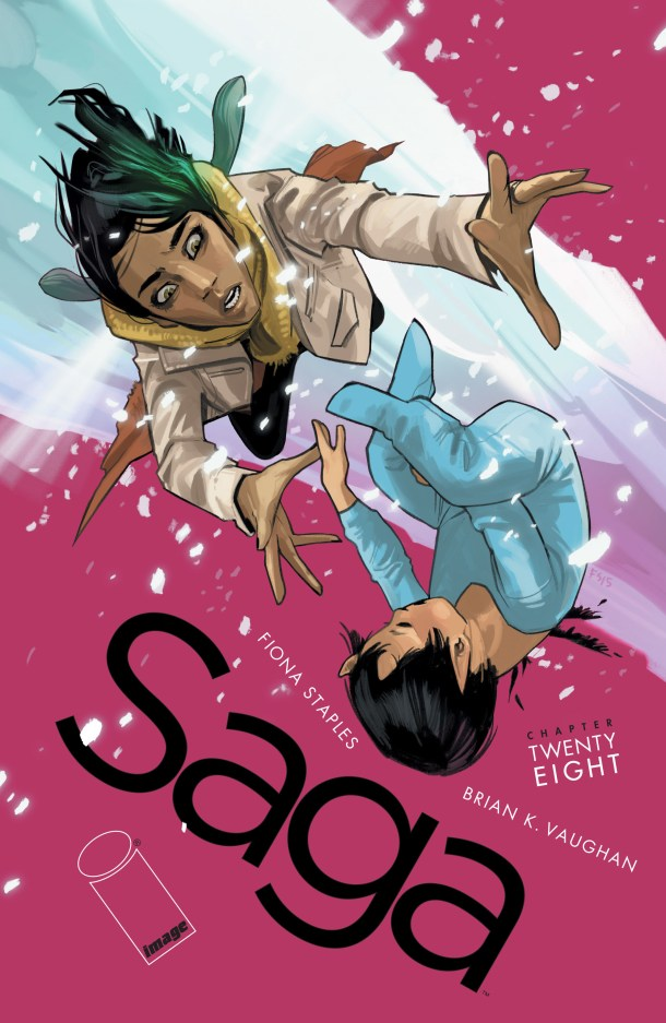 Saga 028-000