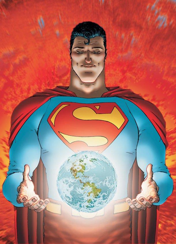 Superman_All-Star_Superman_002