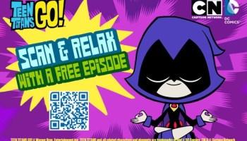 Teen Titans Go - Raven.jpg