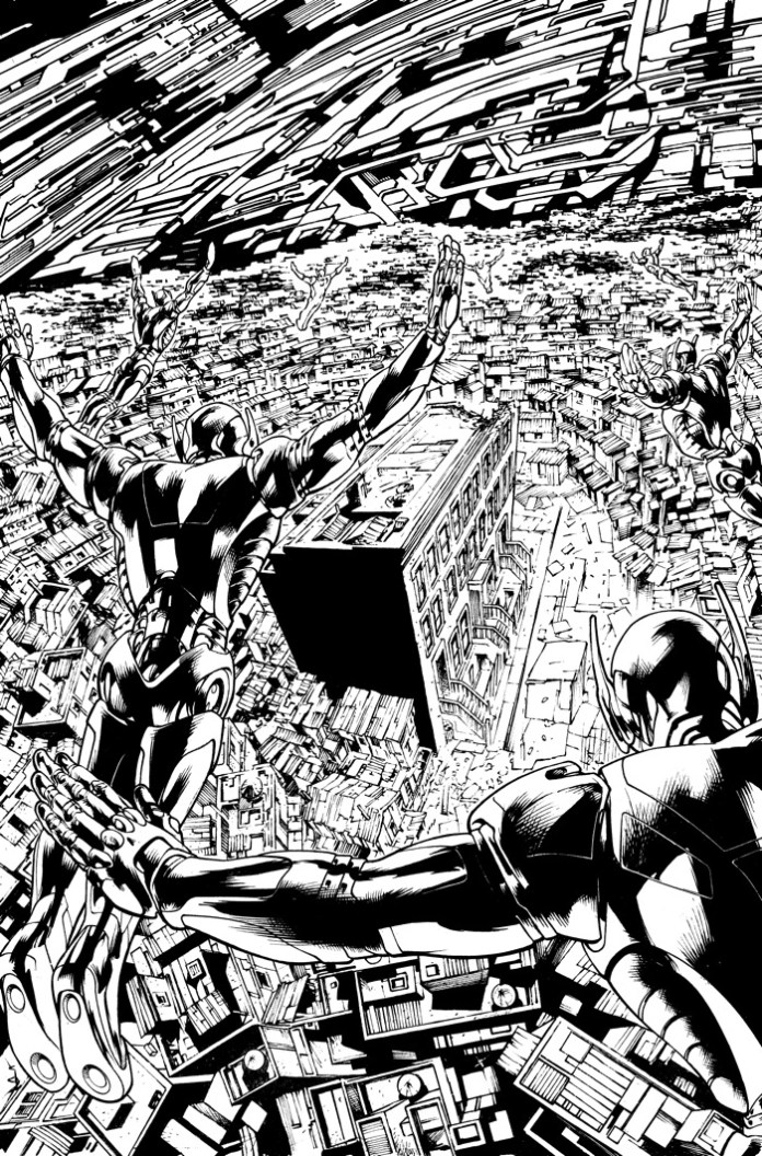 age_of_ultron_coloring_book_preview_3.jpg