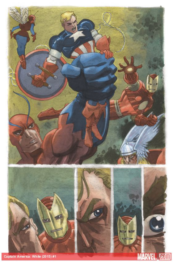 captainamerica002