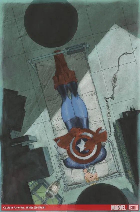 captainamerica003