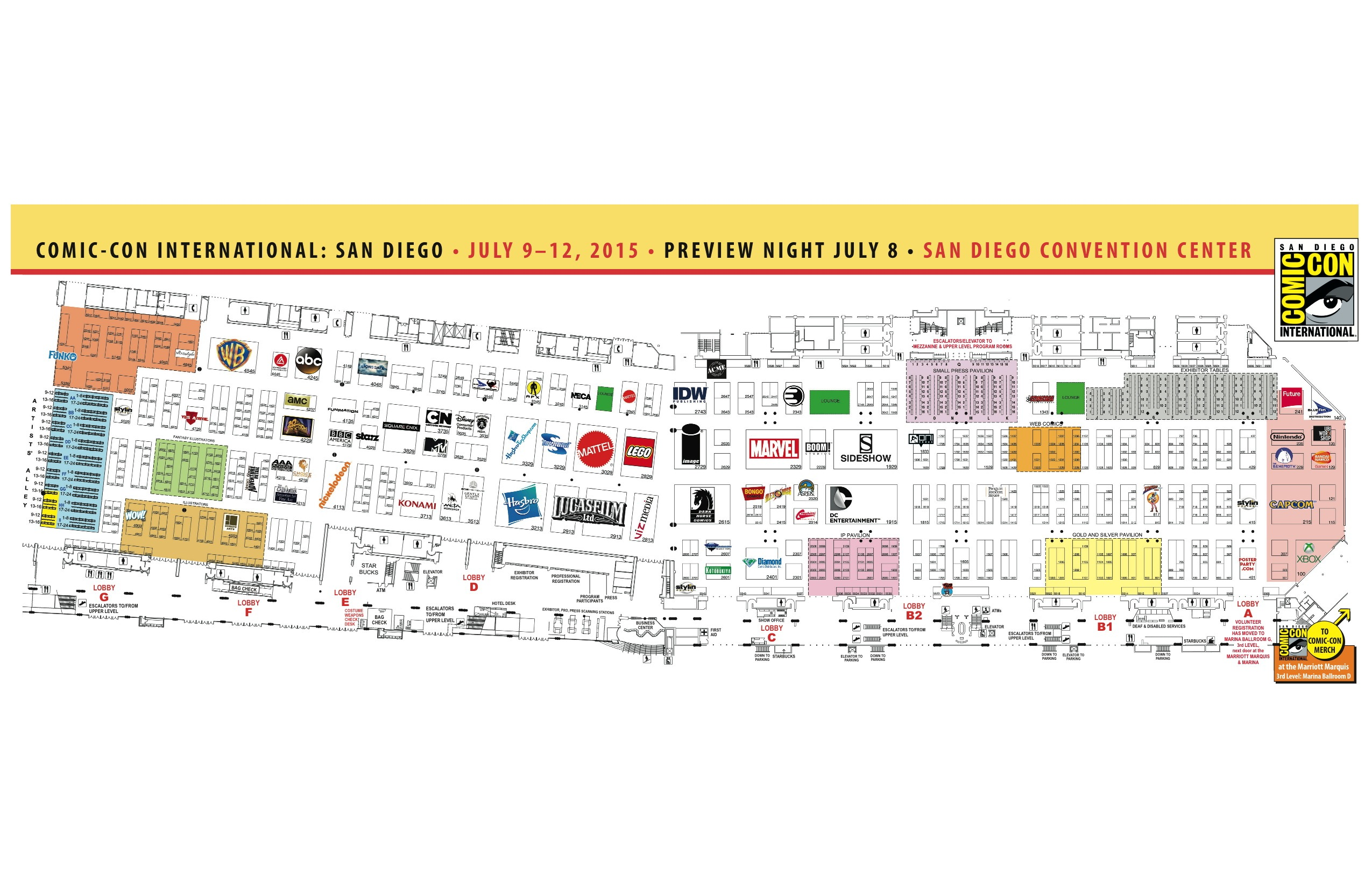 cci2015_exhibithall_map.jpg