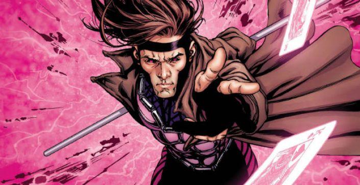 gambit-x-men-movie-writer