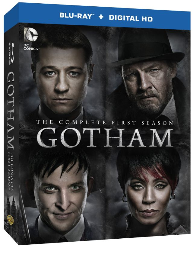 gotham-first-season-blu